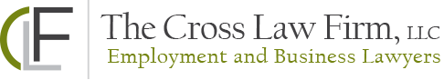 Dan S. Cross, LLC